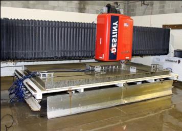 Expert Granite Countertop Fabricators Amp Installers