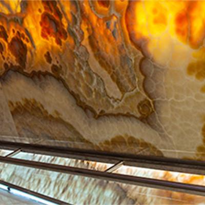 Custom Kitchen Countertops Colorado Springs Marble