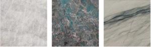 Quartzite 1