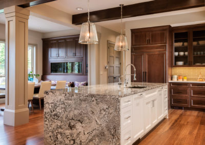 creative-granite-countertops
