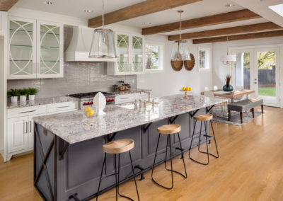 custom-granite-countertops