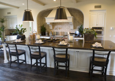 dark-granite-kitchen-countertops