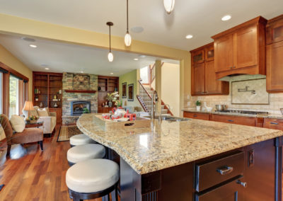 granite-countertops-custom-edges