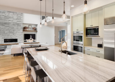 granite-grain-kitchen-countertops