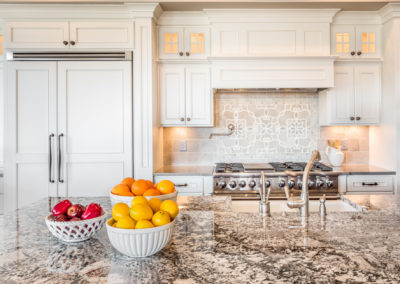 granite-kitchen-countertops-colorado-springs