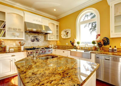 granite-pattern-countertops
