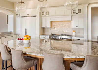 white-cabinets-granite-countertops